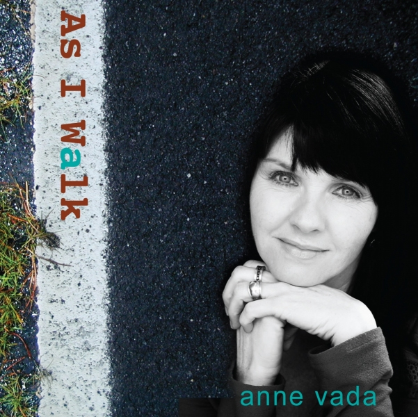Anne_CD-cover_1400