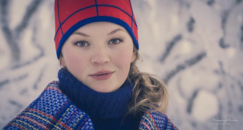 Marja_foto_Jorn_Kristensen_7